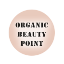 OrganicBeautyPoint
