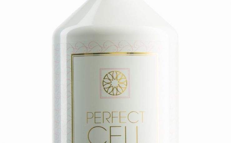 Perfect Cell Collagen