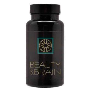 beauty &Brain