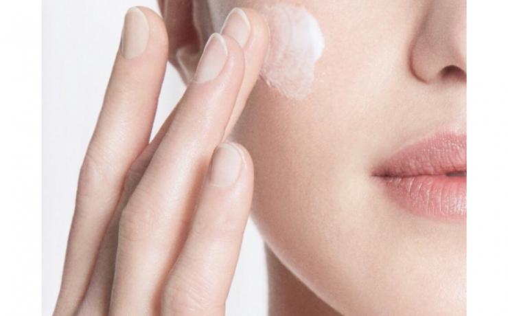 Waarom is reiniging van de huid zo belangrijk?