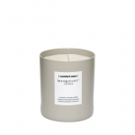 Comfort Zone Tranquillity Candle