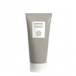 Comfort Zone Tranquillity Shower Cream