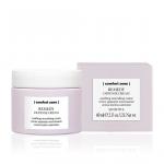 Comfort Zone Remedy Defense Cream