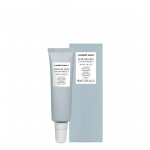 Comfort Zone Sublime Skin Perfect SPF50