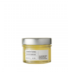 Comfort Zone Sacred Nature Cleansing Balm
