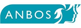anbos_logo_slider