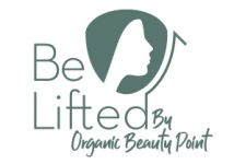 BeLifted-By-Organic-Beauty-Point_slider