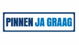 PinnenJaGraag-Sticker-rechthoekig_webshop-278x158
